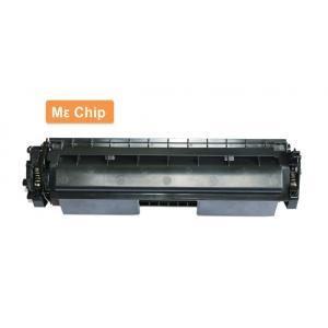 Συμβατό Toner για HP, CF230X, Black, 3.5K | Toner - Ribbon Μελάνια | elabstore.gr