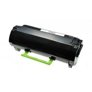 Συμβατό Toner για Lexmark, 50F2X00-EU, Black, 10K | Toner - Ribbon Μελάνια | elabstore.gr