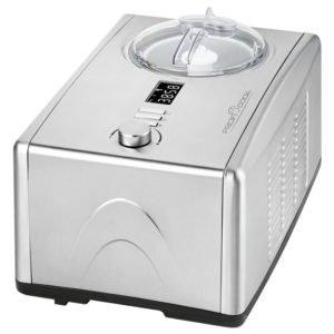 PC-ICM 1091 N Ice Cream-/yoghurt-Maker         511091 | ΜΙΚΡΟΣΥΣΚΕΥΕΣ / ΕΠΟΧΙΑΚΑ / ΛΕΥΚΕΣ ΣΥΣΚΕΥΕΣ | elabstore.gr