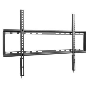 SUPERIOR 37-70 FIXED EXTRA SLIM TV WALL MOUNT | ΕΙΚΟΝΑ / ΗΧΟΣ | elabstore.gr
