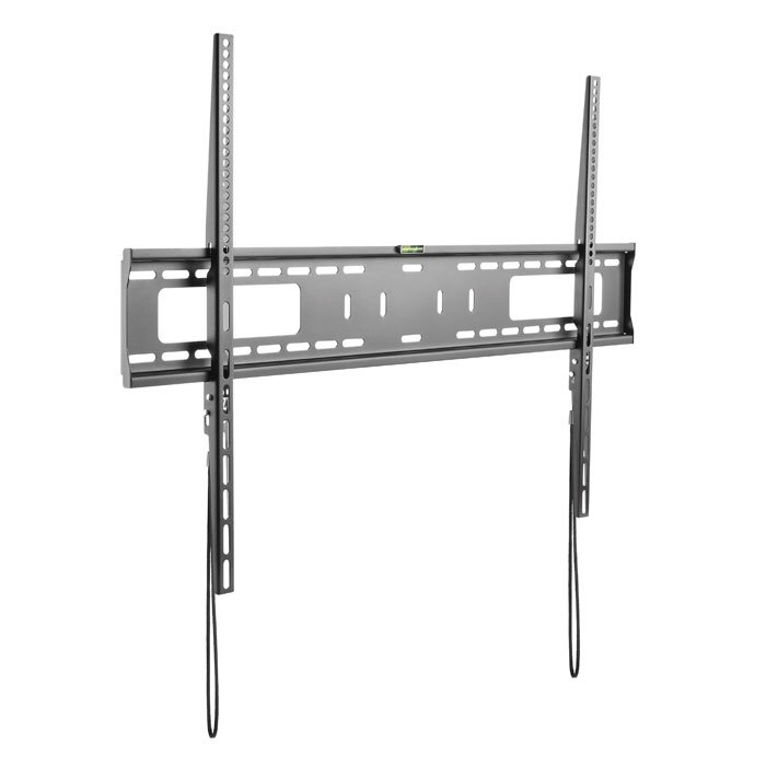 SUPERIOR 60-100 FIXED EXTRA SLIM TV WALL MOUNT | ΕΙΚΟΝΑ / ΗΧΟΣ | elabstore.gr