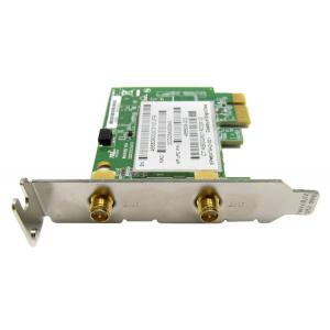 HP used 647942-001 WLAN PCI-e Card Saffron | Refurbished PC & Parts | elabstore.gr