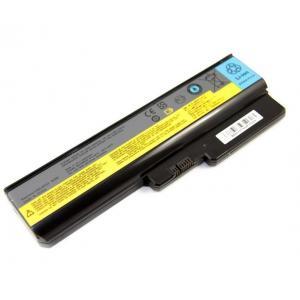 POWERTECH συμβατή μπαταρία Lenovo 3000, N500, G430, G450, G530, G550 | Service | elabstore.gr