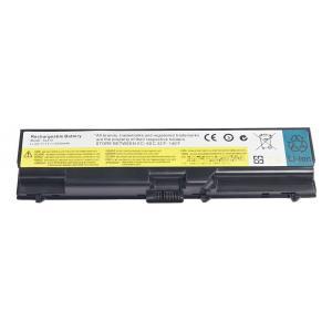 POWERTECH συμβατή μπαταρία για Lenovo T410, W510, T420, L520   Service   elabstore.gr