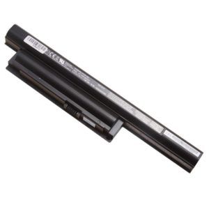 POWERTECH συμβατή μπαταρία VGP-BPS22 για Sony BPS22   Service   elabstore.gr