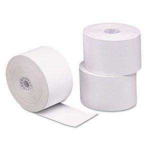 BURN OUT Χαρτοταινία Θερμική 28 x 50 x 12mm, 25m, 60τμχ | Αναλώσιμα - Είδη Γραφείου | elabstore.gr