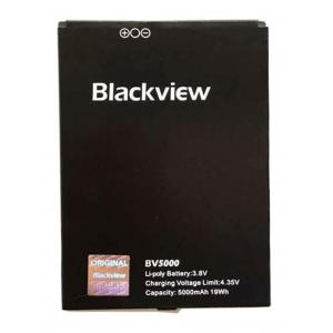 BLACKVIEW Μπαταρία αντικατάστασης για Smarphone BV5000 | Service | elabstore.gr