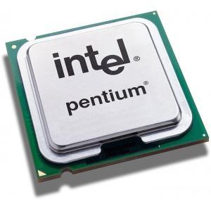 INTEL used CPU Pentium E5200, 2.5GHz, 2M Cache, LGA775 | Refurbished PC & Parts | elabstore.gr
