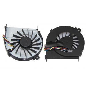 CPU Fan για HP Compaq CQ42 CQ56 G4 450 4PIN | Service | elabstore.gr