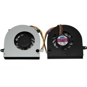 CPU Fan για Lenovo IdeaPad G460 G465 Z460 G570 G560 Z465 Z560 Z56 | Service | elabstore.gr