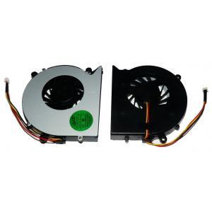 CPU Fan για Acer Aspire 5220 5310 5310G 5520 5710 5710G 5720 5720G | Service | elabstore.gr