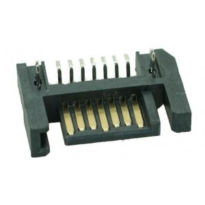 HDD Connector - SATA 7+15P | Service | elabstore.gr