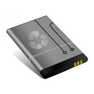 LEAGOO Μπαταρία αντικατάστασης για Smarphone Elite Y | Service | elabstore.gr