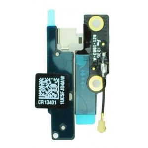 Flex cable for WIFI Antenna - iPhone 5C | Service | elabstore.gr