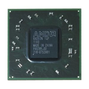 AMD Radeon IGP Chip 216-0752001 | Service | elabstore.gr