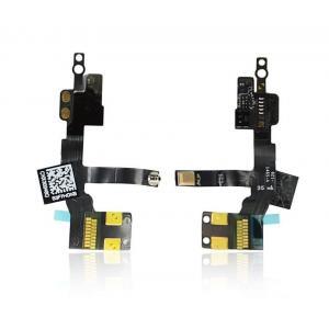 Induction flex (proximity flex) - iPhone 5G   Service   elabstore.gr
