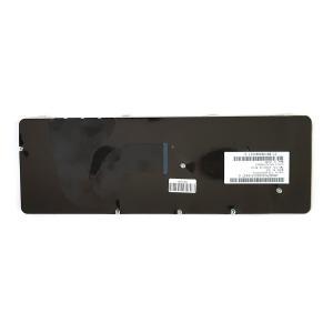 Πληκτ. Αντ. Για HP G62 Compaq CQ62 CQ56 Series US Μαύρο | Service | elabstore.gr
