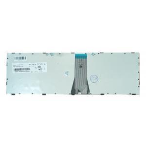 Πληκτρολόγιο για Lenovo G50-30 US, Black | Service | elabstore.gr