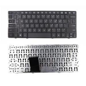 Πληκτρολόγιο για HP EliteBook 2560, 2560p, 2570, 2570p   Service   elabstore.gr
