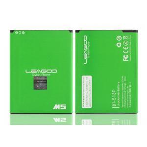 LEAGOO Μπαταρία αντικατάστασης για Smarphone M5 | Service | elabstore.gr