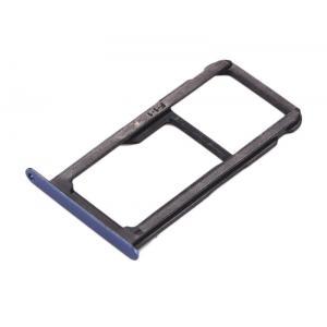 Υποδοχή Κάρτας SIM για Ulefone MIX, Blue   Service   elabstore.gr