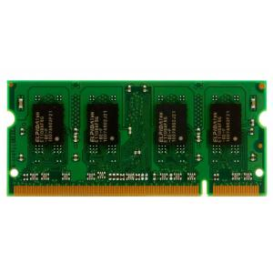MAJOR used RAM SO-dimm (Laptop) DDR2, 1GB, 667MHz PC2-5300 | Refurbished PC & Parts | elabstore.gr
