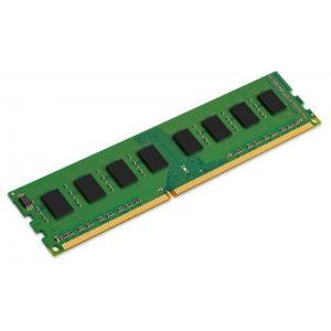 MAJOR used RAM U-Dimm, DDR3, 2GB, 1333mHz PC3-10600 | Refurbished PC & Parts | elabstore.gr