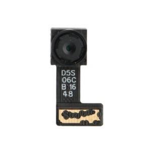Μπροστινή κάμερα για Smartphone Xiaomi Mi A1 | Service | elabstore.gr