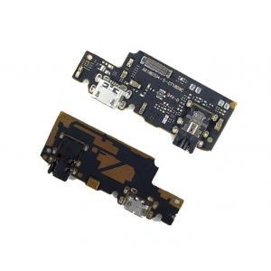 USB Board για Smartphone Xiaomi Note 5 Pro | Service | elabstore.gr