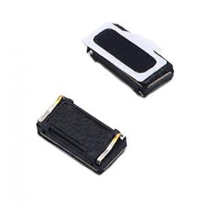 Ακουστικό για Smartphone Xiaomi Note 5 Pro | Service | elabstore.gr