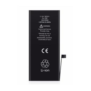 High Copy Μπαταρία για iPhone 8 Plus, Li-ion 2691mAh | Service | elabstore.gr