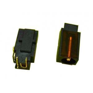 DC Power Jack για HP Compaq Presario 1000 1010 | Service | elabstore.gr
