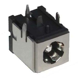 DC Power Jack για Acer Aspire 1800 | Service | elabstore.gr