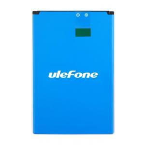 ULEFONE Μπαταρία για Smartphone S1 Pro, Li-0n 3000mAh   Service   elabstore.gr