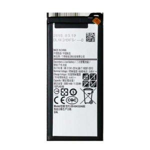 High Copy Μπαταρία για Samsung A5 (2017), Li-ion 3000mAh | Service | elabstore.gr