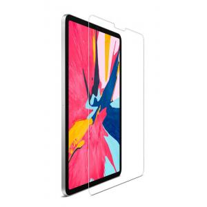 "BASEUS tempered glass 3D για iPad Pro 2018 12.9"" SGAPIPD-AX02, 0.3mm | Αξεσουάρ κινητών | elabstore.gr"