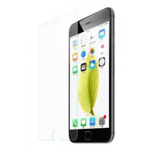 BASEUS tempered glass για iPhone 7/8 SGAPIPH7-ESB02, 0.3mm | Αξεσουάρ κινητών | elabstore.gr