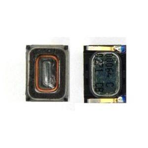 Ακουστικό για iPhone 4G | Service | elabstore.gr
