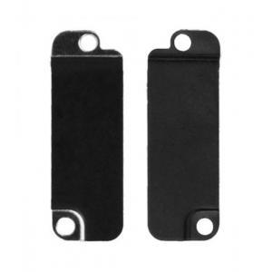 Μεταλλικό πλαίσιο κλειδώματος κοννέκτορα φόρτισης για iPhone 4G/4S | Service | elabstore.gr