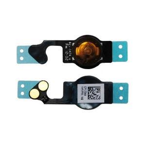 Καλώδιο Flex Home button για iPhone 5G | Service | elabstore.gr