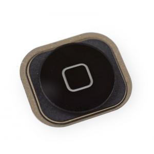 Πλήκτρο Home Button για iPhone 5c | Service | elabstore.gr