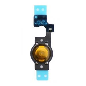 Καλώδιο Flex Home button για iPhone 5c | Service | elabstore.gr