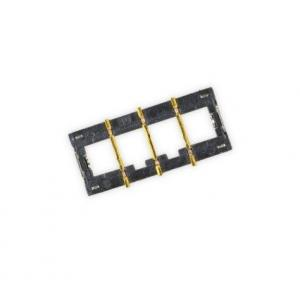 Επαφή μπαταρίας για iPhone 5s | Service | elabstore.gr
