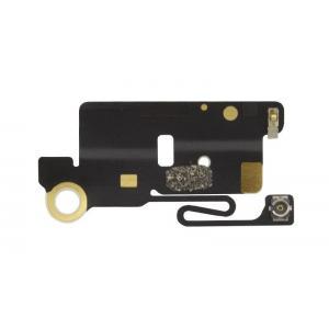 Καλώδιο Flex για κεραία Wi-Fi iPhone 5s | Service | elabstore.gr