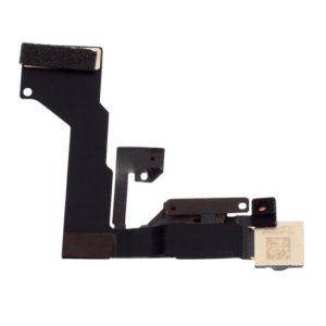 Καλώδιο flex αισθητήρα + Mic και μπροστινή κάμερα για iPhone 6s   Service   elabstore.gr