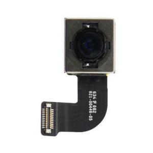 Πίσω Κάμερα για iPhone 7 | Service | elabstore.gr
