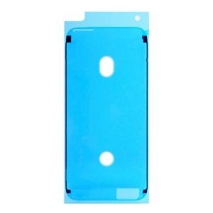 Waterproof adhesive για iPhone 7 | Service | elabstore.gr