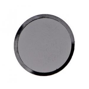 Πλήκτρο Home button για iPhone 7 Plus, Black | Service | elabstore.gr