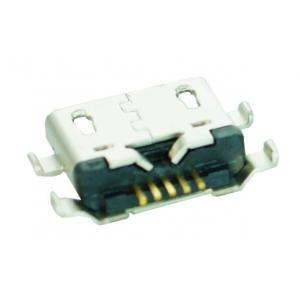 USB Connector για Xiaomi REDMI NOTE 5/NOTE 5A | Service | elabstore.gr