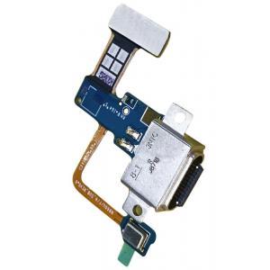 Καλώδιο Flex κοννέκτορα φόρτισης για Samsung Note 9 | Service | elabstore.gr